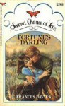 Fortune's Darling - Frances Davies