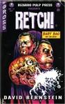 Retch - David Bernstein