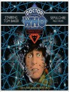 Sepulchre: Doctor Who: Demon Quest Series, Book 5 (MP3 Book) - Paul Magrs, Tom Baker