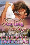 Starting Over - Cheryl Douglas