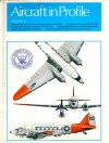 Aircraft in Profile, Volume 14 - Charles W. Cain, David A. Anderton, Chaz Bowyer, Arthur Pearcy, Norman Barfield, Thomas E. Doll, Berkley R. Jackson, Kurt H. Miska