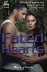 Fated Hearts - Becky Flade