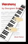 Harmony - Georgiann Baldino