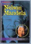 Nelson Mandela - Sean Connolly