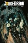 Judge Dredd Volume 5 - Duane Swierczynski, Nelson Dániel