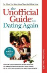 The Unofficial Guide to Dating Again - Tina B. Tessina