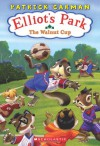 Walnut Cup (Elliot's Park #3) - Patrick Carman