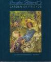 Douglas Stewart's Garden Of Friends - Douglas Stewart, Margaret Coen