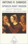 Spinoza Avait Raison (French Edition) - Antonio R. Damasio, Jean-Luc Fidel, Antonio-R Damasio