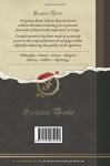 The Life and Works of Lord Macaulay Complete, Vol. 1 of 10 (Classic Reprint) - Thomas Babington Macaulay