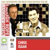 Enough Rope with Andrew Denton: Chris Isaak - Andrew Denton, Chris Isaak