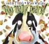 [ TOO MANY PEARS! - GREENLIGHT ] By French, Jackie ( Author) 2004 [ Paperback ] - Jackie French