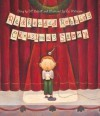 Redheaded Robbie's Christmas Story - Luc Melanson, Bill Luttrell