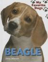Beagle - Jinny Johnson