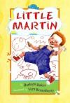 Little Martin - Barbara Baker, Vera Rosenberry