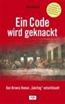 Ein Code Wird Geknackt - Marc Hillefeld