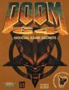 Doom 64 Official Game Secrets (Secrets of the Games Series.) - Pcs, Ian Osborne, Nick Roberts, Jem Roberts