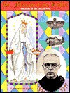 St. Maximilian Kolbe: The Story of the Two Crowns (Christian Hero Series) - Claire Jordan Mohan