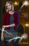 Surrender - Lee Nichols