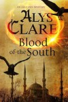 Blood of the South - Clare, Alys