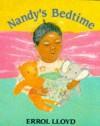 Nandy's Bedtime - Errol Lloyd