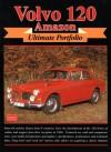 Volvo 120 Amazon: Ultimate Portfolio - R.M. Clarke