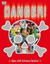 Danger! - Laura Buller