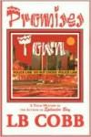 Promises Town - L. Cobb