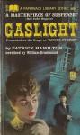 Gaslight - Patrick Hamilton