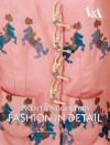 Twentieth Century Fashion in Detail - Valerie Mendes, Claire Wilcox