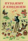 Rysujemy z Krecikiem - Andrzej Czcibor-Piotrowski