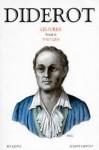 Oeuvres, tome 3 : Politique - Denis Diderot, Laurent Versini