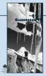 Gasherbrum IV: La splendida cima - Fosco Maraini