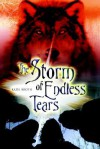 The Storm of Endless Tears - Katie Booth