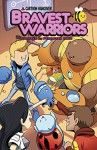 Bravest Warriors Vol. 3 - Joey Comeau, Mike Holmes