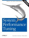 System Performance Tuning - Gian-Paolo D. Musumeci, Mike Loukides