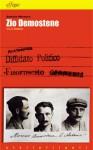 Zio Demostene: Vita di randagi - Antonio Moresco
