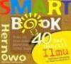 """40 Hari Mencari Ilmu: Refleksi-Personal atas """"Bagaimana Aku Belajar?"""" - Hernowo"""