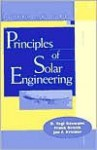 Principles of Solar Engineering: When Illness Is Prolonged - D. Yogi Goswami