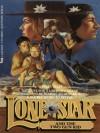 Lone Star 54 - Wesley Ellis