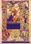 Medieval Christmas - Frances Lincoln Ltd
