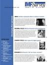 IMF Survey No.3, 2005 - International Monetary Fund