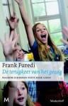 De terugkeer van het gezag: waarom kinderen niets meer leren - Frank Furedi, Willem van Paassen