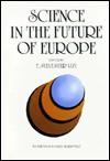 Science in the Future of Europe - E. Sylvester Vizi