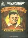 Silverchair - Freak Show - Silverchair