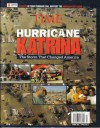 Hurricane Katrina: The Storm that Changed America - Kelly Knauer