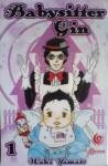 Babysitter Gin Vol. 1 - Waki Yamato