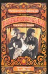 There's Something Happening Here: The Story Of Buffalo Springfield For What It's Worth - John Einarson, Richie Furay