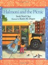 Halmoni and the Picnic - Sook Nyul Choi, Karen Dugan
