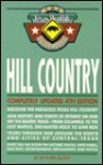 Hill Country - Richard Zelade